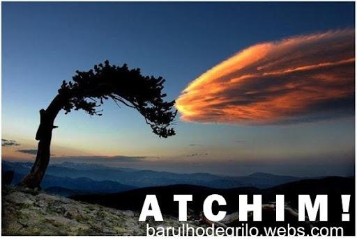 http://lh6.ggpht.com/_bKN77pn74dA/Shns4MaMbFI/AAAAAAAABik/cPXtekSs-uo/atchim.jpg