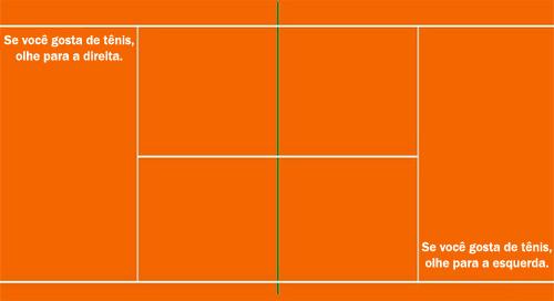 http://lh6.ggpht.com/_bKN77pn74dA/Si8Y5JdeBXI/AAAAAAAABqQ/3uvvruNQvxE/tenis.jpg