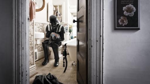 http://lh6.ggpht.com/_bKN77pn74dA/Sn-MwNZOH3I/AAAAAAAACTQ/sTjq5O8DQJE/banheiro.jpg