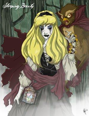 http://lh6.ggpht.com/_bKN77pn74dA/SptAXJ-Ko2I/AAAAAAAACdA/2uSdl-MvYIE/Twisted_Princess__Aurora_by_jeftoon01.jpg