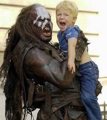 http://lh6.ggpht.com/_bKN77pn74dA/SqB3teUYnYI/AAAAAAAACfc/XOjR2FI6zOY/s400/bad_parenting_14.jpg
