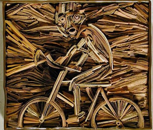 http://lh6.ggpht.com/_bKN77pn74dA/TEuZcwAzuJI/AAAAAAAAEDU/7xV4OQUHiHU/newspaper-art-bike.jpg