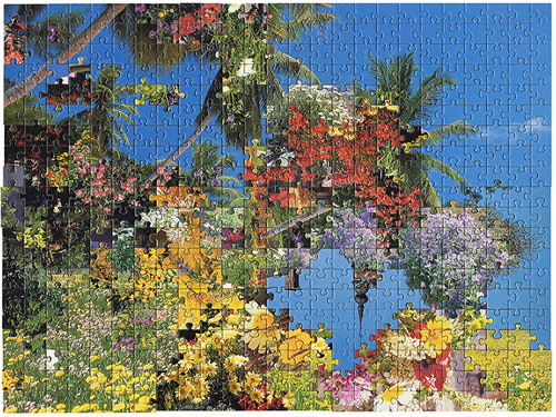 http://lh6.ggpht.com/_bKN77pn74dA/TGnJ4DjUmUI/AAAAAAAAEHI/QWZr1apna44/kentrogowski_puzzles_love_02.jpg