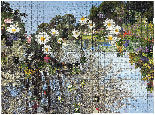 http://lh6.ggpht.com/_bKN77pn74dA/TGnJ5XXfL1I/AAAAAAAAEHU/Owa_g2fFrHg/kentrogowski_puzzles_love_05.jpg