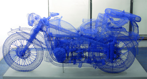 http://lh6.ggpht.com/_bKN77pn74dA/TIb0QDRndAI/AAAAAAAAEQE/7c77rWeBVrE/blue-wire-bike.jpg