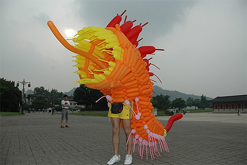 http://lh6.ggpht.com/_bKN77pn74dA/TLUen4y14nI/AAAAAAAAEYY/zStOE0UxZv8/jasonhackenwerth_balloon_07.jpg