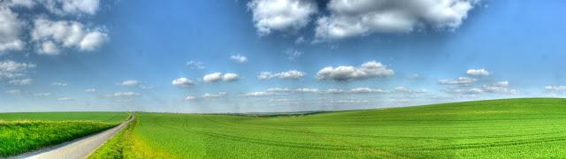 Nr icklington_Panorama1.jpg