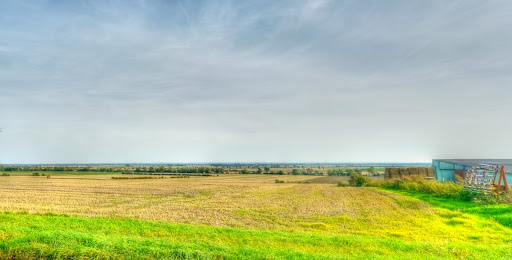 Aldreth panorama.JPG