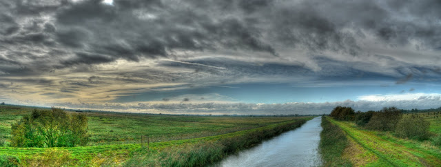 Burwell Lode from the bridge.jpg