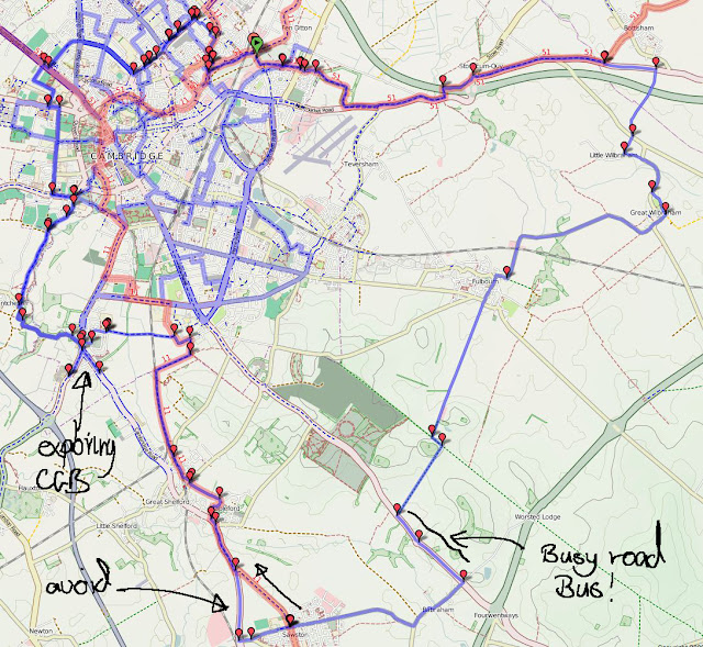 Cambridge Loop 3 Annotated.jpg