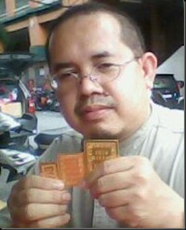 Emas rakyat11