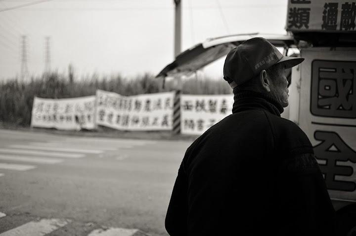攝影:陳錦桐