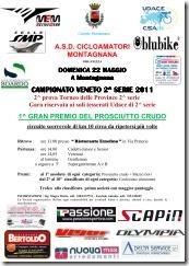 Volantino Torneo Province 2° serie Montagnana 2011_01