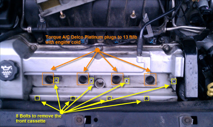 98 Xk8 Firing Order Help 112891 further Nissan Maxima Spark Plug Location likewise T10191176 Spark plug wiring diagram or moreover Diagram Of Coil Pack For 2000 Ford F 150 together with Ignition. on 2002 2003 spark plug coil replacement
