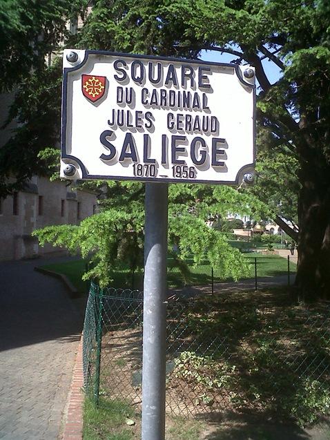 Tolosa Folks 049