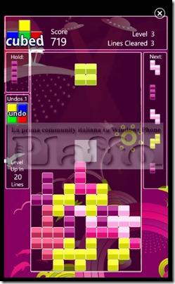 cubed 1