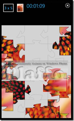 kidslovepuzzles (light)