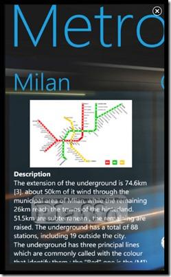 metro italy milano1
