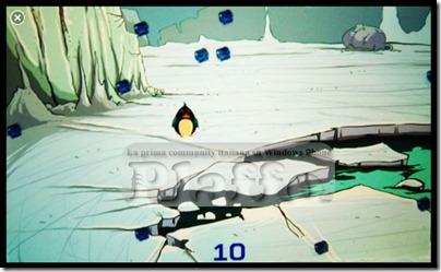 penguinballs1