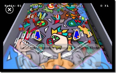 pinball jungle1