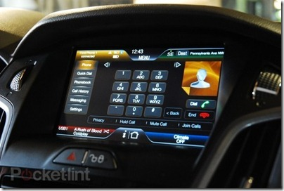 ford-sync-myford-touch-photos-2