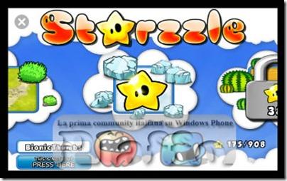 starzzle1