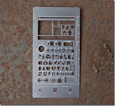 windows-phone-stencil