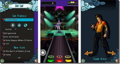 guitar-hero-5-3-screens
