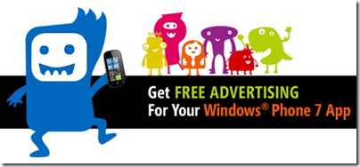 wp7-free-advertising