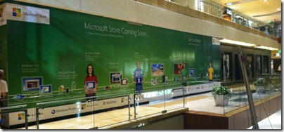 msstorehouston