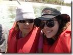 Puerto la cruz y Bnas(vacaciones2008) 198