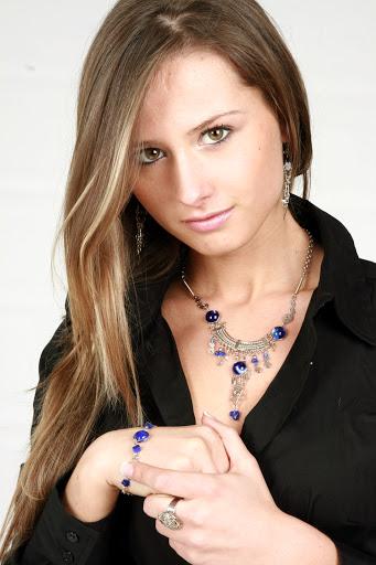 Irina Nicolaescu