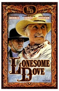 lonesome_dove_ver1