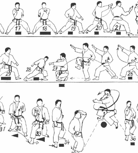 Ilustracja Kata