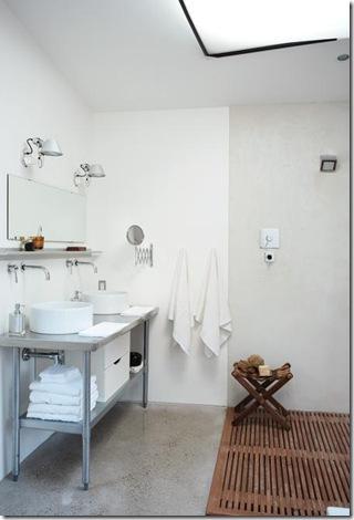 bathroom1_01_SUP_HH_MY08_bathroom