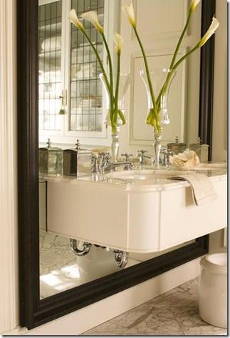 Bathroom-8841