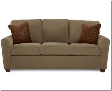 sofa_407
