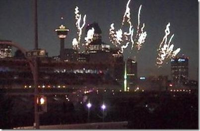 cs_fireworks16
