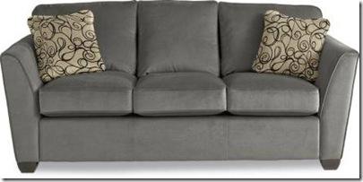 304_sofa