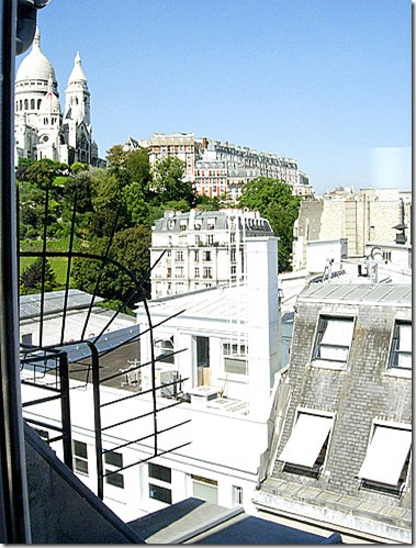 LIV-ViewSacreCoeur