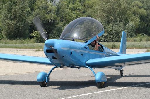 Cessna 150 taildragger kit: cessna 150 taildragger conversion | cessna ...