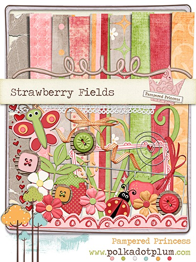 pamperedprincess_strawberryfields_preview