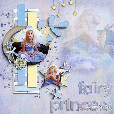 fairyprincesslayout1
