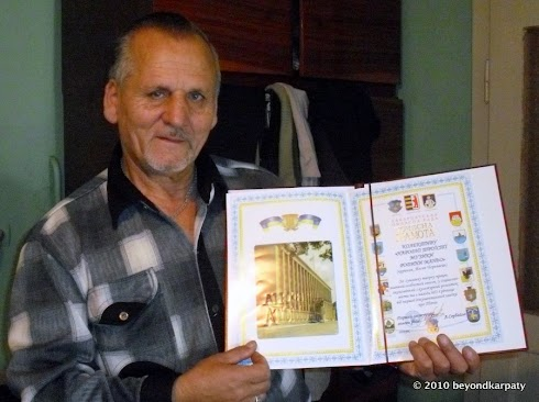 josyp_award.JPG