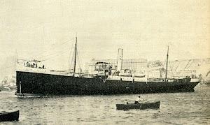 Le BINH-THUAN. Foto de la revista REVUE GENERALE DE LA MARINE MARCHANDE. ANNE 1902.jpg