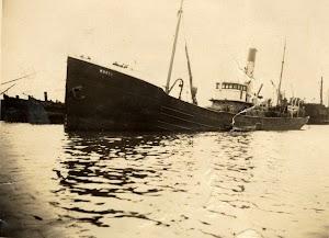 Vapor pesquero MARIA, de Freixas Hermanos S.A. Las Palmas de Gran Canaria. Archivo FEDAC.jpg