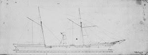SS DUKE OF ROTHSAY (DUKE OF ROTHESAY). Plano del libro THE DENNY LIST. PART 1..jpg