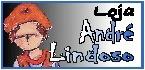 Loja André Lindoso