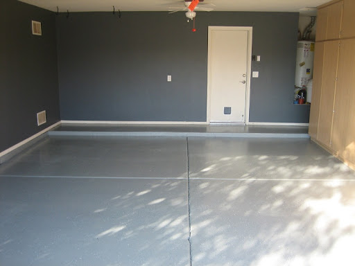Code3vw 39 S Garage Facelift Build Thread Complete