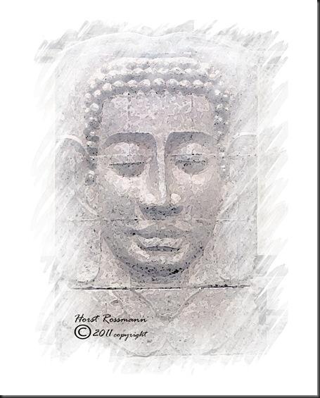Budda 2